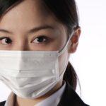 ほうれい線予防にマスクは効果あるの?