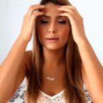 20代女性なのに加齢臭!?若いのに加齢臭になる原因と対策を解説!